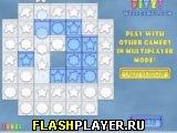 Игры онлайн бесплатно воздушные шарики