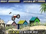 Играть в онлайн-игры симуляторы